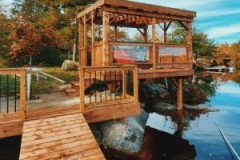 outdoor_projects